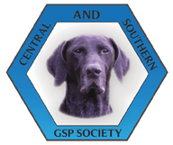 Central and Southern GSP Association