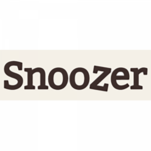 Thumbnail for Snoozer Dog Beds